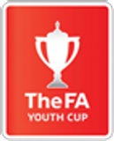 English FA Youth Cup